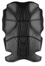 Snickers Workwear Snickers XTR D30 Craftsmen Kneepads