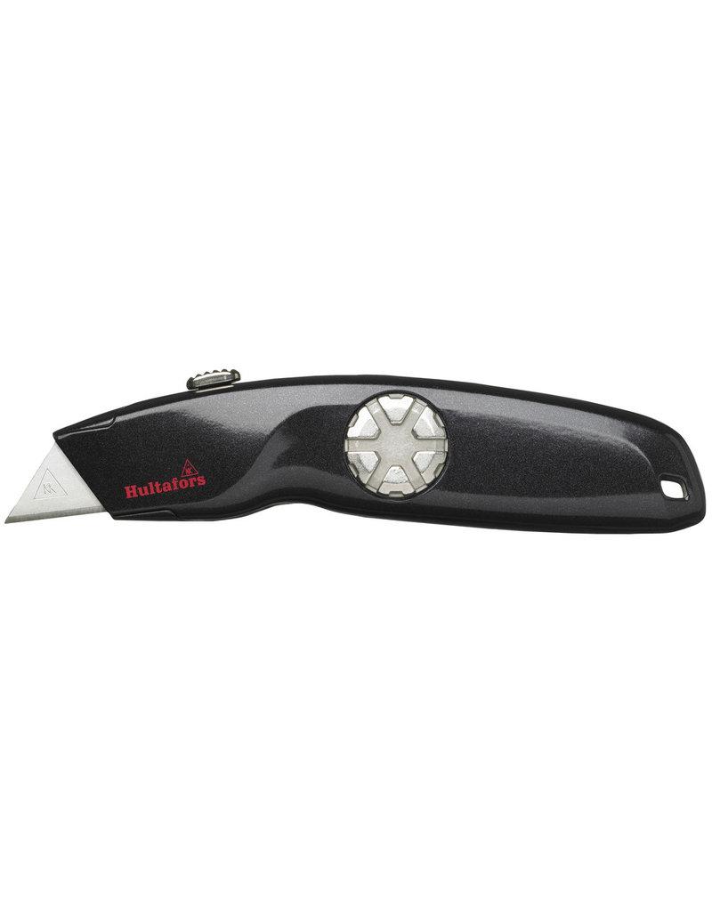 Hultafors Hultafors Utility Knife