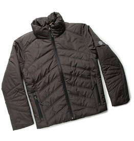 Dike Gaudy Padded Jacket