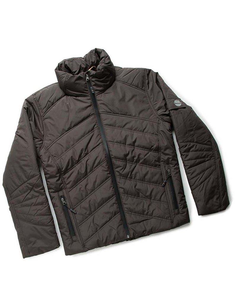 Dike Dike Gaudy Padded Jacket