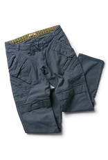 Dike Dike Power Work Trousers