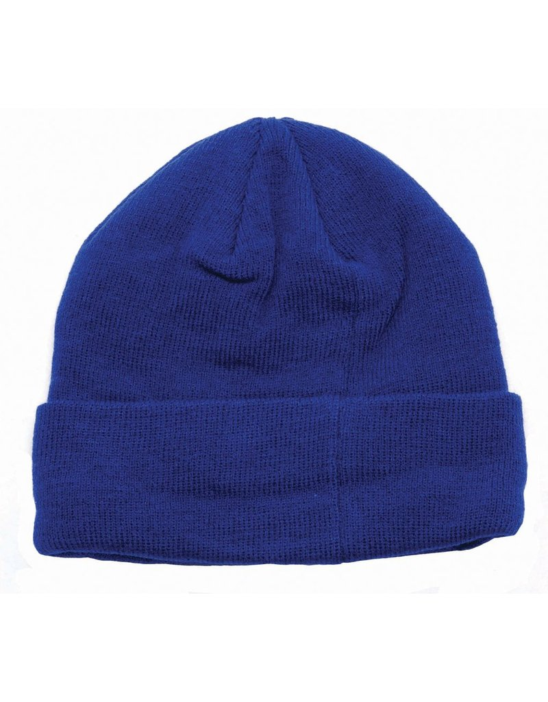 Regatta Regatta Thinsulate Hat