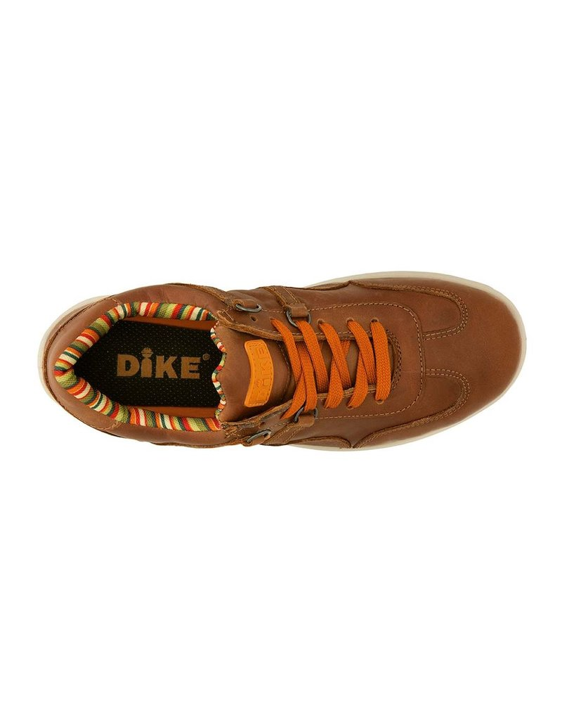 Dike Dike Racy Safety Shoe