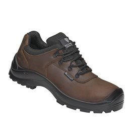 Maxguard Charles Safety Shoe