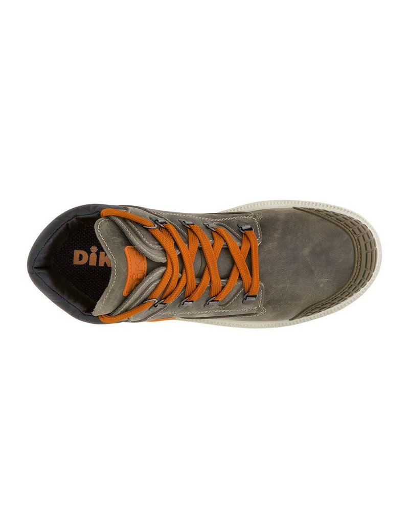 Dike Dike Dint Safety Shoe