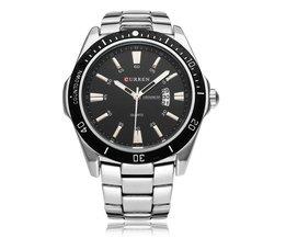Black Watch From CURREN