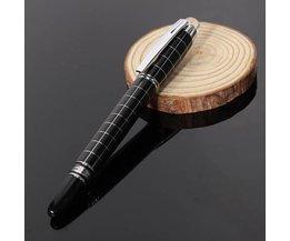Baoer 79 Fountain Pen