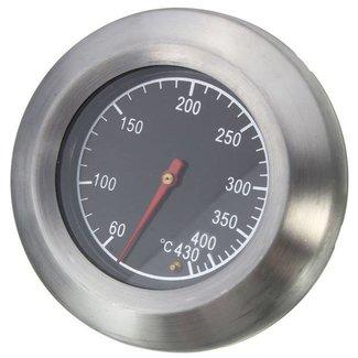 Termômetro de churrasco