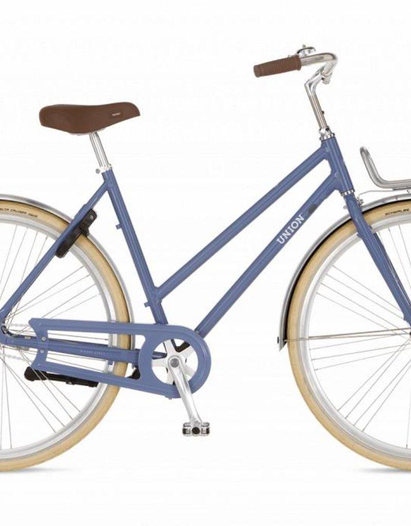 Union Fahrrad