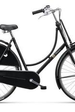 Batavus Bike Old Dutch