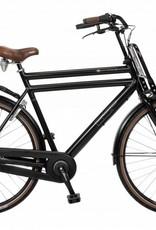 Batavus Bike Onno