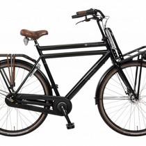 Batavus Fahrrad Onno
