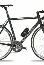 Sensa Bike Zoë