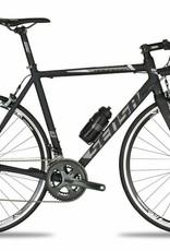 Sensa Fahrrad Zoë