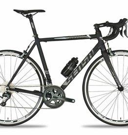 Sensa Fahrrad