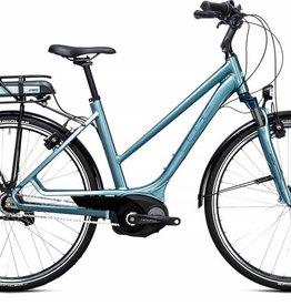 Batavus Bike