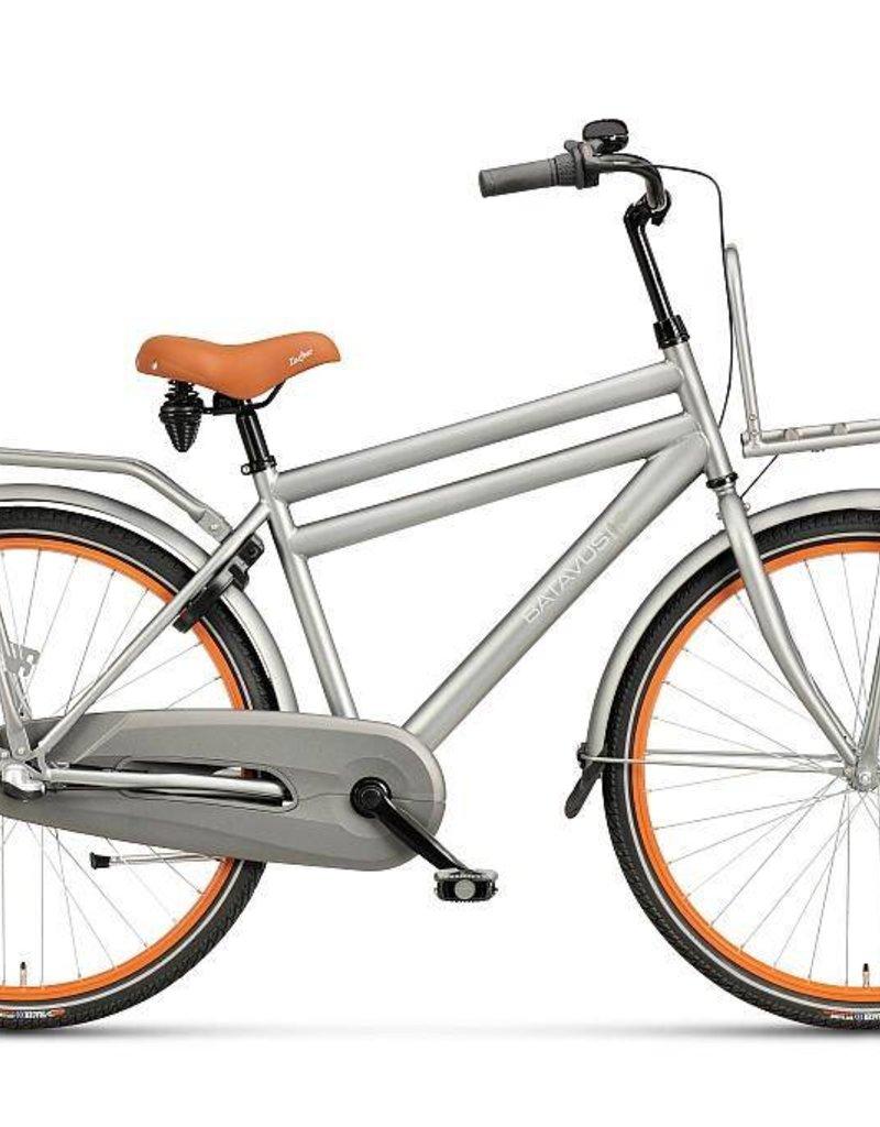 Batavus Fahrrad 26 inch