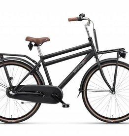 Batavus Fahrrad