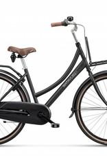 Batavus Bike 26 inch