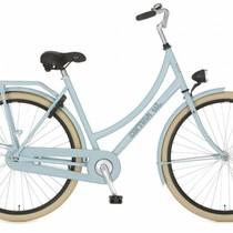 Batavus Fahrrad U1