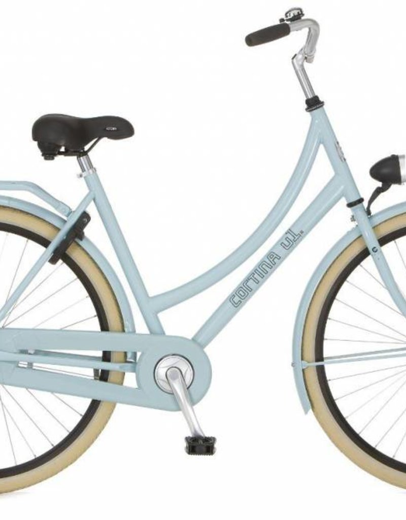 Batavus Bike U1