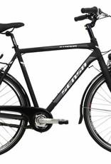 Sensa Fahrrad Lena