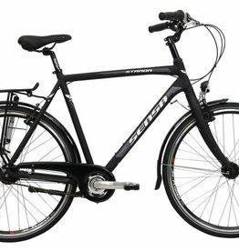 Sensa Bike