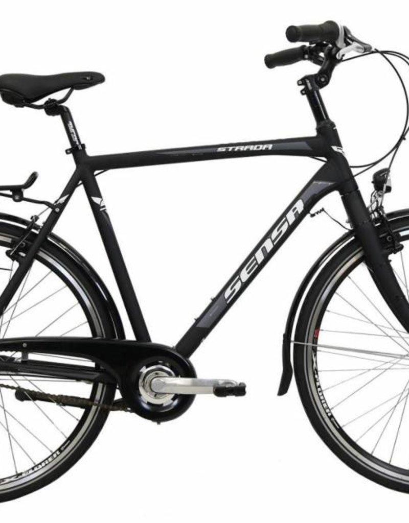 Sensa Bike Lena