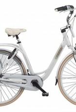 Gazelle Fahrrad Helga