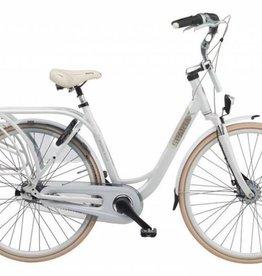 Gazelle Fahrrad