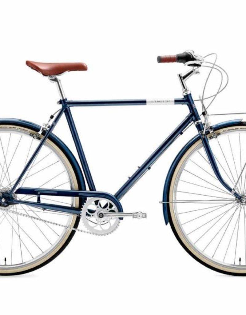 Union Bike Pierre