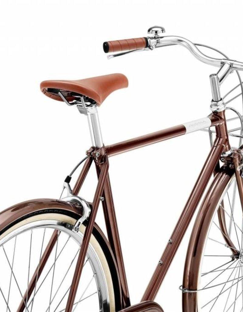 Union Fahrrad Pierre