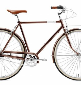Union Bike