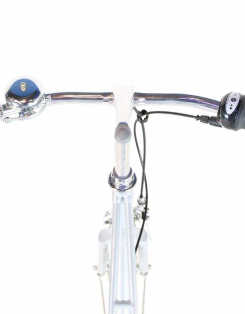 Scott Bike Ello