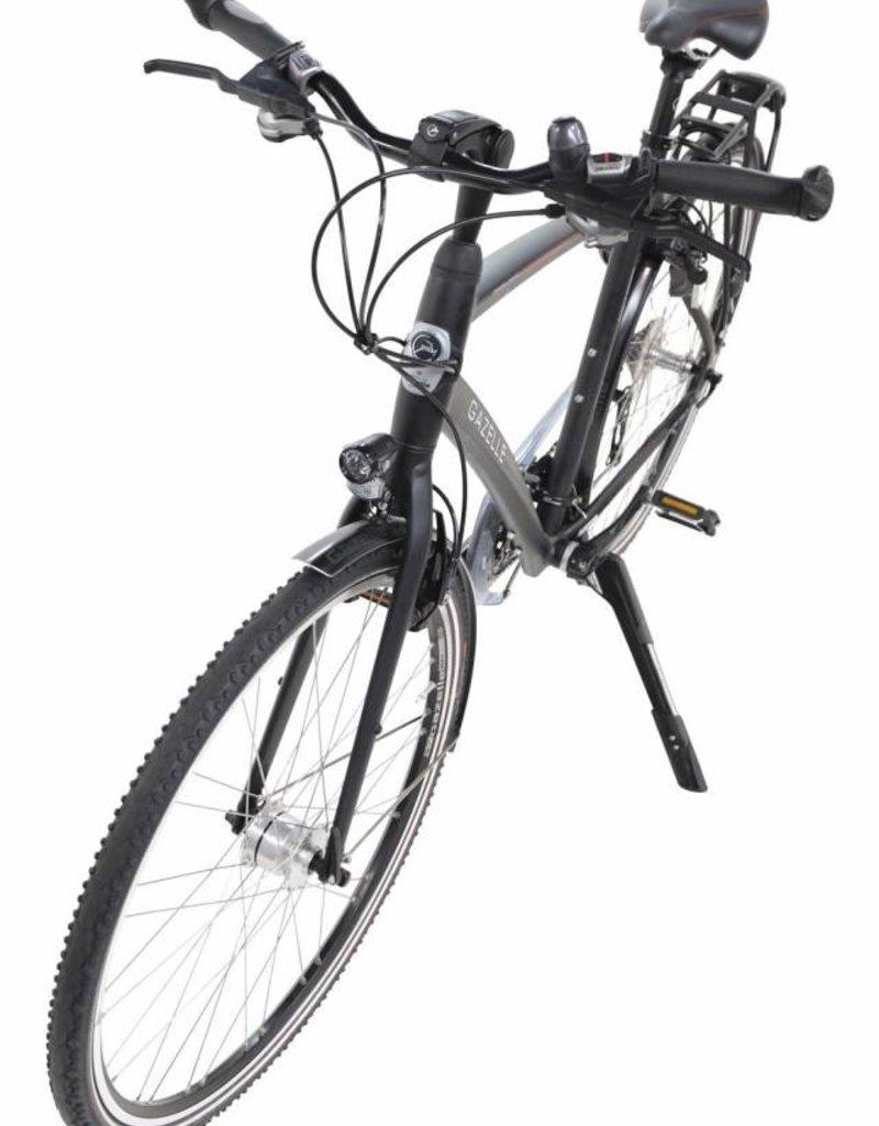 Gazelle Fahrrad S30