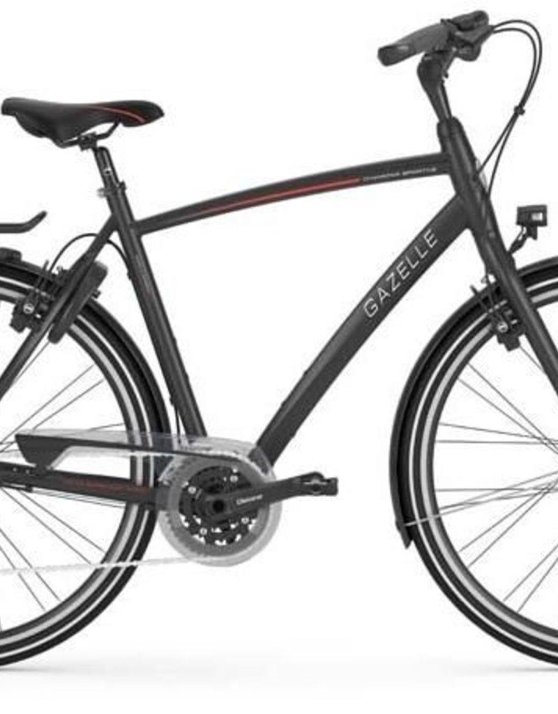 Gazelle Bike S30