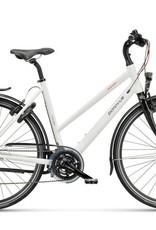 Batavus Bike LIGHT