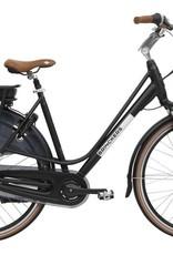 Batavus Bike Manhattan