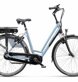Gazelle Bike