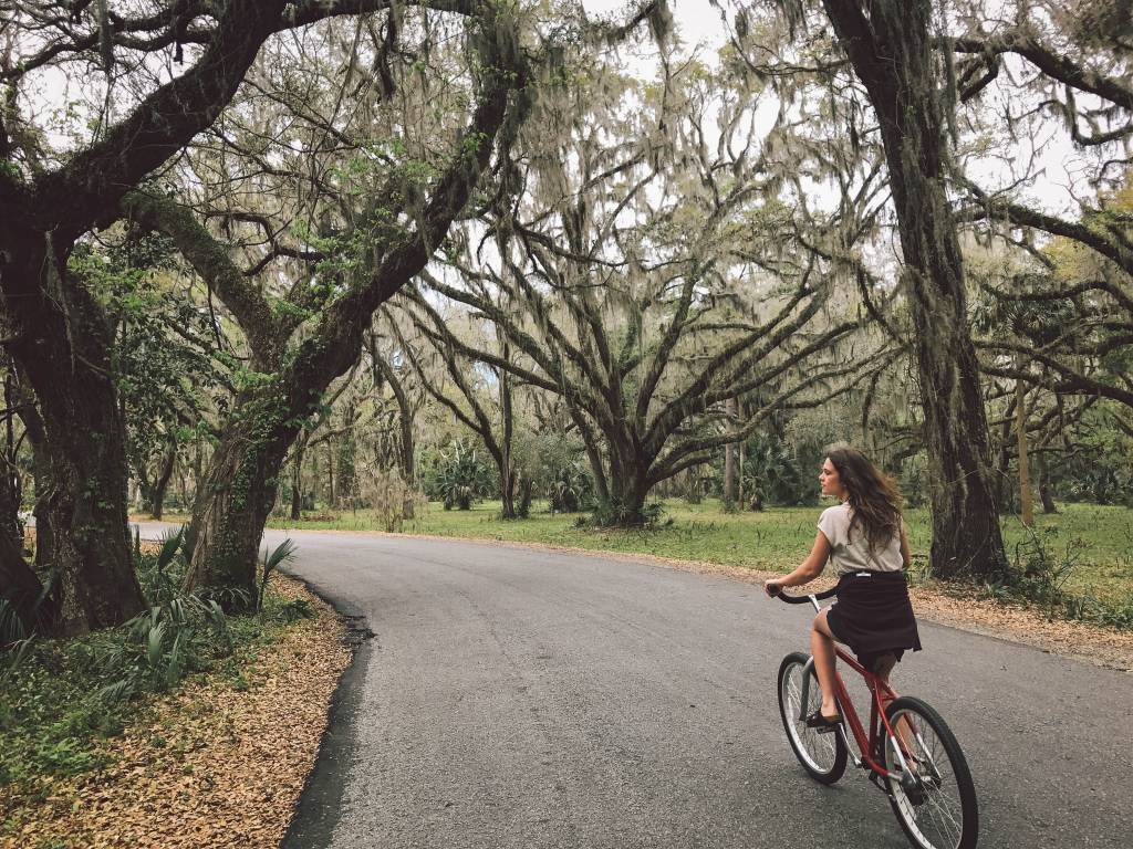 The best city bikes