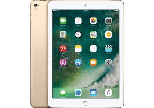 Apple iPad Pro 9.7 32 GB Wiifi + Lte Goud