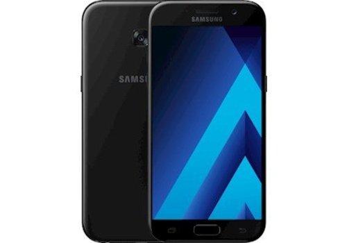 Samsung Samsung A5 2017 32GB Zwart