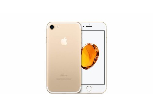 Apple iPhone 7 Plus Goud 32 GB