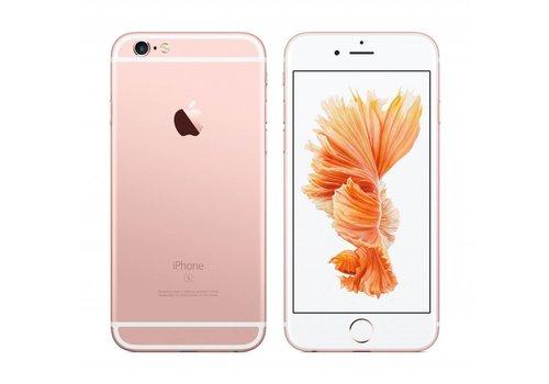 Apple iPhone 6S Roze 64 GB