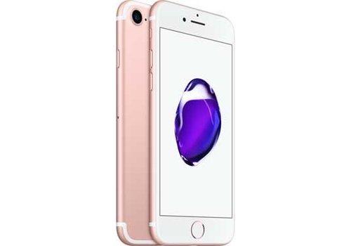 Apple iPhone 7 32GB  Rosé Gold
