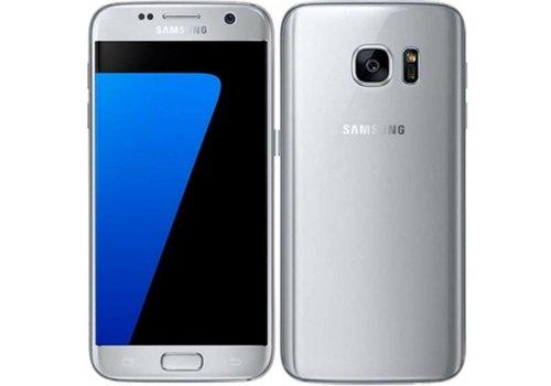 Samsung Samsung Galaxy S7 32 GB Titanium