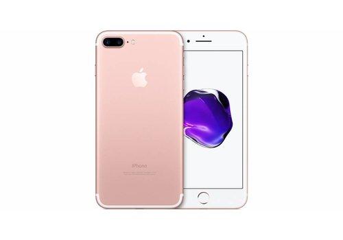 Apple iPhone 7 Plus Rosé 32 GB