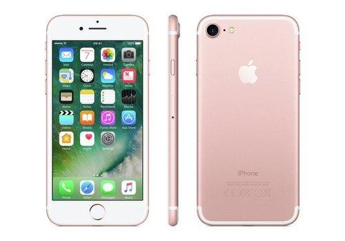 Apple iPhone 7 Rosé 128 GB