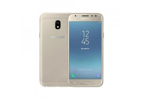 Samsung Samsung J3 2017 Goud 16 GB