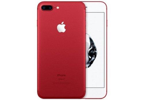 Apple Iphone 7 128 GB Rood